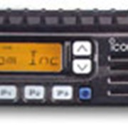 Радиостанции ICOM IC-F110(S) фото