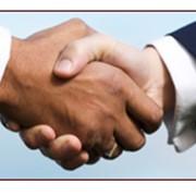 Программы мотивации для торговых партнеров фото