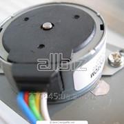 Електромонтер з експлуатації розподільчих мереж фото