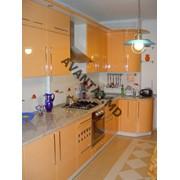Мебель для кухни, арт. 7 фото