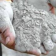 Портландцемент с минеральными добавками М-400 Д20 фото