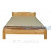 Кровать Виргиния фото