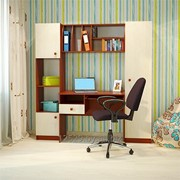 Набор мебели Поло фото