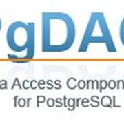 PgDAC Standard to Professional Upgrade single license (Devart) фото