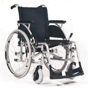 Коляски инвалидные Серия Breezy фото