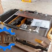 Auto Rendering Machine or plastering machine фото