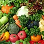Удобрения для овощей, Удобрения для защиты урожая фото