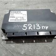 Блок управления светом б/у Volvo (Вольво) FH12 (20514900) фото