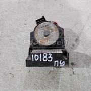 Моторчик заслонки печки б/у MAN (Ман) TGA (9341704023) фото