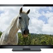 Телевизор Panasonic Viera TX-LR42E30 фото