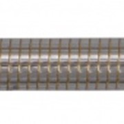 Шариковая ручка Shuttle фото