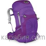 Туристический рюкзак Sirrus 50 Osprey фото