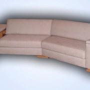 Изготовление мебели под заказ Одесса фото