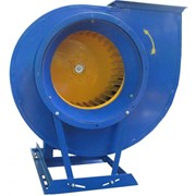 Вентиляторы противодымной защиты ВЦ 14-46 фото