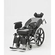 Armed Кресла-коляски для инвалидов FS204BJQ арт. AR12274 фото