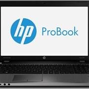 """Ноутбук НР15"""" 4540S(H5J05EA) фото"""
