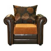 Кресло Софья (12) фото