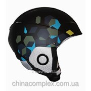 Шлем X-Road 206 фото