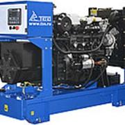 Дизельный генератор ТСС АД-30С-Т400-1РМ7 фото