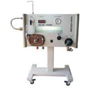 Аппарат для мониторной очистки кишечника Colon-Hydro фото
