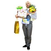 Акции Подарок За Покупку фото