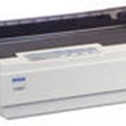 Кассовые аппараты для пунктов обмена валют фото
