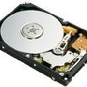 "Винчестер HDD Fujitsu 3.5"" HD SATA 6G 2TB 7.2K LFF Hot-plug (S26361-F3670-L200) фото"