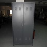 Шкафчики металлические, в том числе для защиты электрических, газовых, водных счетчиков фото