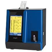 Анализатор автоматический гематологический VetScan HM5 фото