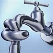 Инженерно-технические разработки по водоочистным сооружениям фото