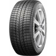 Шина легковая Michelin X-Ice 3 XL (225/40 R18 92H) фото