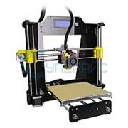 3D принтер Borlee 60WF DIY набор для сборки фото
