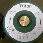 Насос циркулярный DAB BPH фото