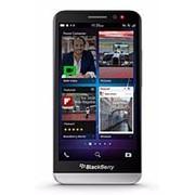 BlackBerry Z30 фото