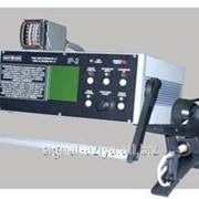 Измеритель режимов ИР-117 фото