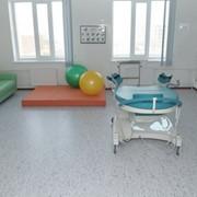 Родильное отделение фото