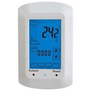 Сенсорный регулятор температуры фото