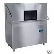 Посудомоечная машина купольного типа МПК-1400К Abat фото
