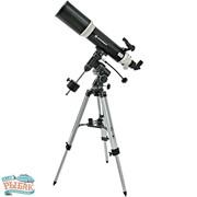 Телескоп Bresser AR-102/600 EQ-3 AT3 Refractor фото