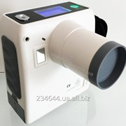 Портативный Стоматологический Рентген Аппарат RESUN MX-Plus. Южная Корея. фото