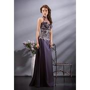 Платье вечернее Ariette фото