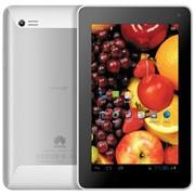 Планшет Huawei MediaPad 7 Vogue 8GB 3G Black/White (S7-601u) фото