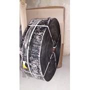 Лента норийная ремень приводной плоский 300-3-ТК фото