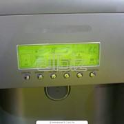 Камеры холодильно-морозильные фото