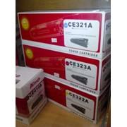 Картридж HP CF283A (LaserJet Pro M125/ M127/ M201/ M225) фото