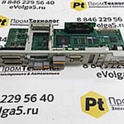 Модуль Siemens 6SN1118-0NH11-0AA1 фото