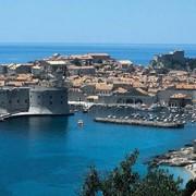 Отдых в странах Адриатики: Словения, Хорватия, Черногория, Албания фото