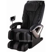 Массажное кресло sanyo hec-dr5000 б/у фото