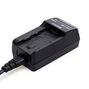 O.E.M. Зарядное устройство BC-TRV для Sony фото