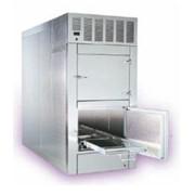 Холодильники для тел с торцевой загрузкой SHANDON END-OPENING REFRIGERATORS серии LMR-EO производства Thermo Scientific (США) фото
